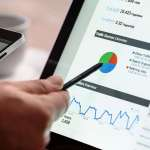 Skyrocket Your Business PPC Advertising