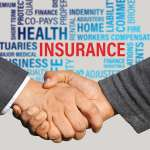 Understanding the Importance of Insurance for Your Business