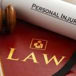 Why a Personal Injury Attorney may Turn-down Your Case