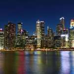 Things to Know before Setting up A Subsidiary Office in Singapore