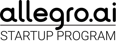 Allegro.ai Launches New Startup and Partner Programs