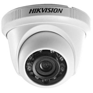 Hikvision DS-2CE56D1T-IR 3.6mm