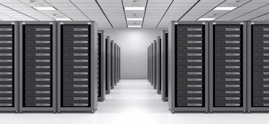 Server Solution