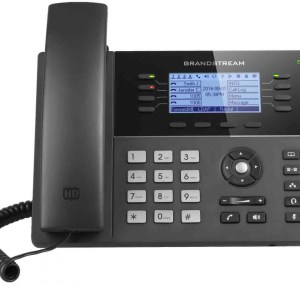 GXP1780