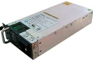460W Platinum Power Supply
