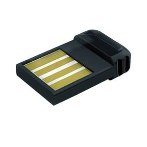 IP phone Bluetooth USB Dongle(BT40)