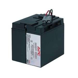 APC RBC7 UPS Replacement Battery Cartridge #7