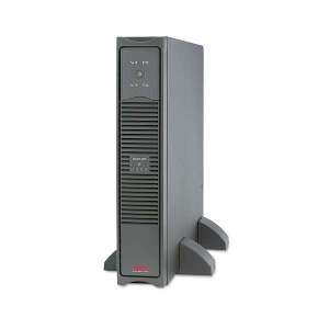 APC Smart-UPS RT 10000VA 10 KVA 230V