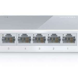 TL-SF1005D