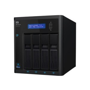 WDBWZE0320KBK-EESN