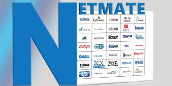Netmate IT Services-The best IT Services and IT Solutions in Dubai