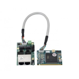Openvox Telephony card B200M