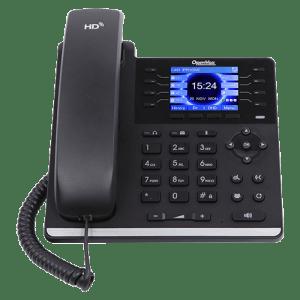 Openvox IP Phone C401