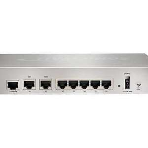 SONICWALL NSA220 support accross UAE