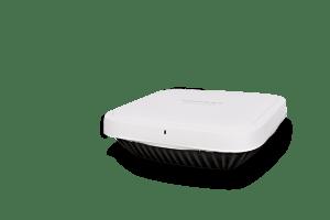 fortinet wireless