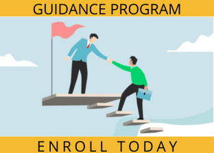 Personal Guidance Programme for UPSC Exam