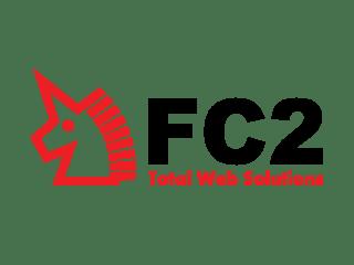 fc2-01