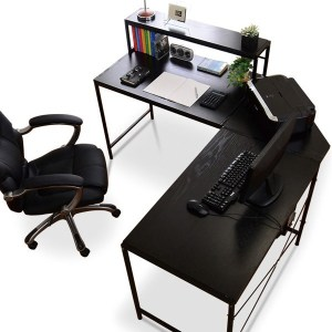 lzi-desk
