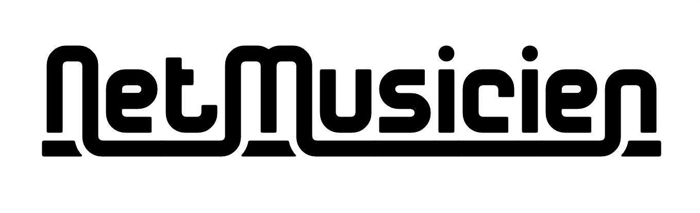 NetMusicien