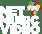 Logo Net Music Video