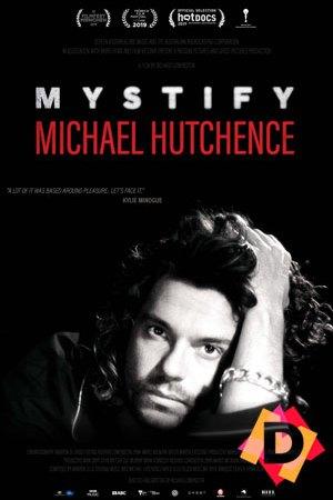 Mystify: Michael Hutchence (Documental)