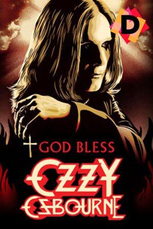 God Bless Ozzy Osbourne (Documental)