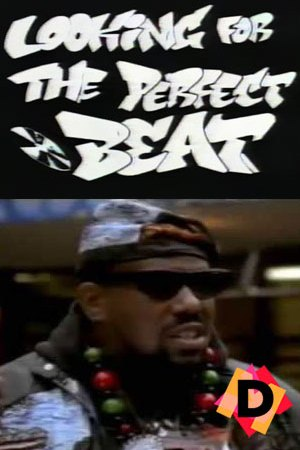Rap: Looking for the Perfect Beat (Documental)