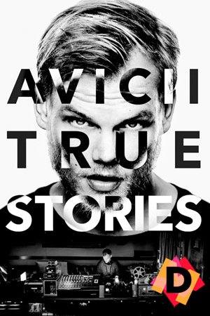 Avicii: La Verdadera Historia (Documental)