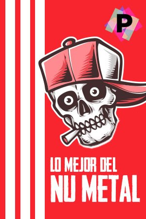 Lo Mejor Del Nu Metal Playlist. 3 rayas adidas