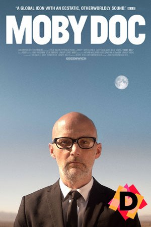 Moby Doc (Documental)