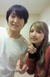 20101028_gotoumaki_19