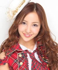 AKB48全盛期