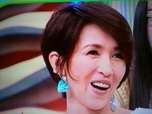出典:http://blog.livedoor.jp/ninji/