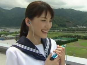 2004年 世界の中心で、愛を叫ぶ