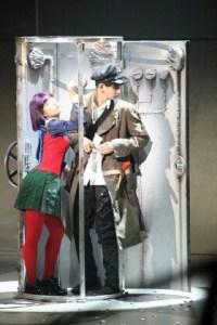 http://zuttomao.blog68.fc2.com/blog-entry-1505.html