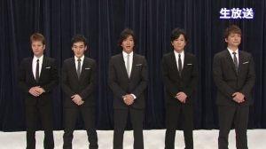 http://ringosya.jp/sumasuma-syazai-misesime-arasisakurai-18891