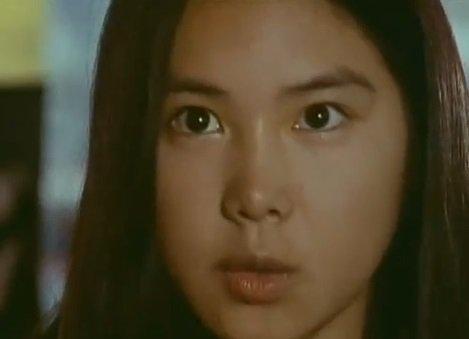 浅野温子の若い頃がかわいすぎる!【画像】浅野ゆう子に似てる ...