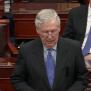 White House Senate Come To Agreement On Covid 19 Stimulus