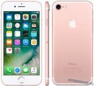 iPhone 7 32 ГБ