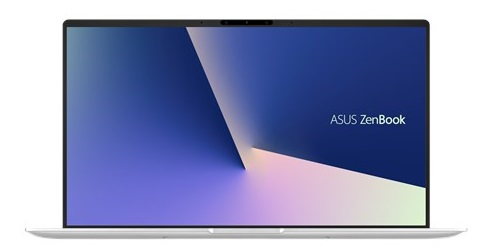 ZenBook14