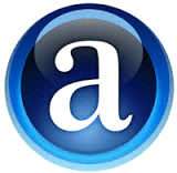 Alexa traffic logo