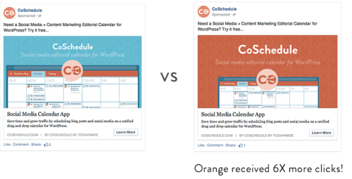coschedule ads compare