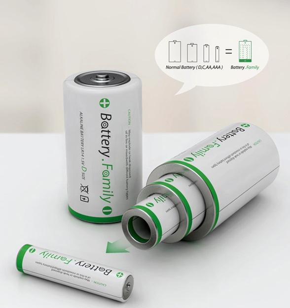battery_family