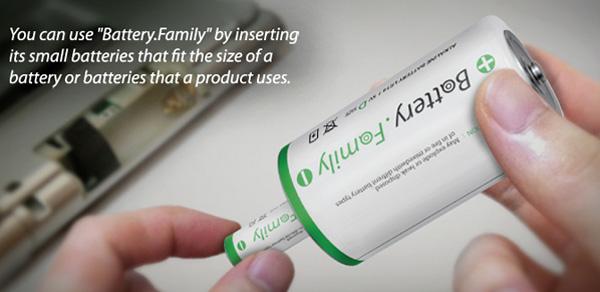 battery_family2