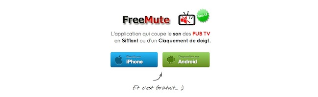 freemute