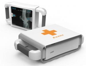 xavier-portable-x-ray-by-danwei-ye1