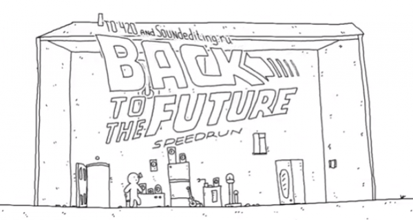 back-to-the-future-600x320
