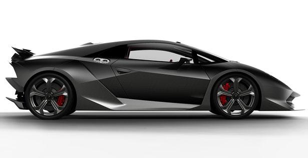 lamborghini-sesto-elemento-concept-car1