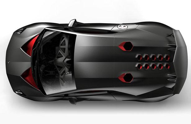 lamborghini-sesto-elemento-concept-car2