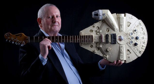 star-wars-spaceship-guitars-2